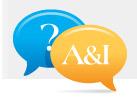 Ask A&I
